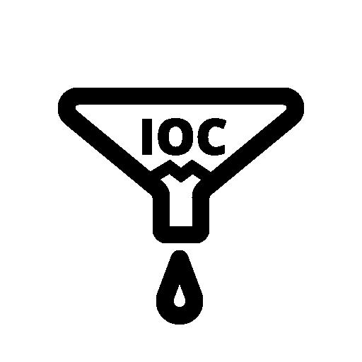 iocextract
